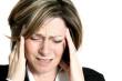頭痛外来へ行っても治らない激しい頭痛