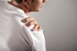 四十肩・五十肩・肩の痛み