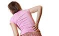 坐骨神経痛・足の痺れ
