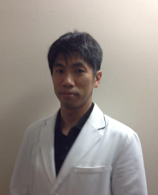 Mr.HINO (2).jpg